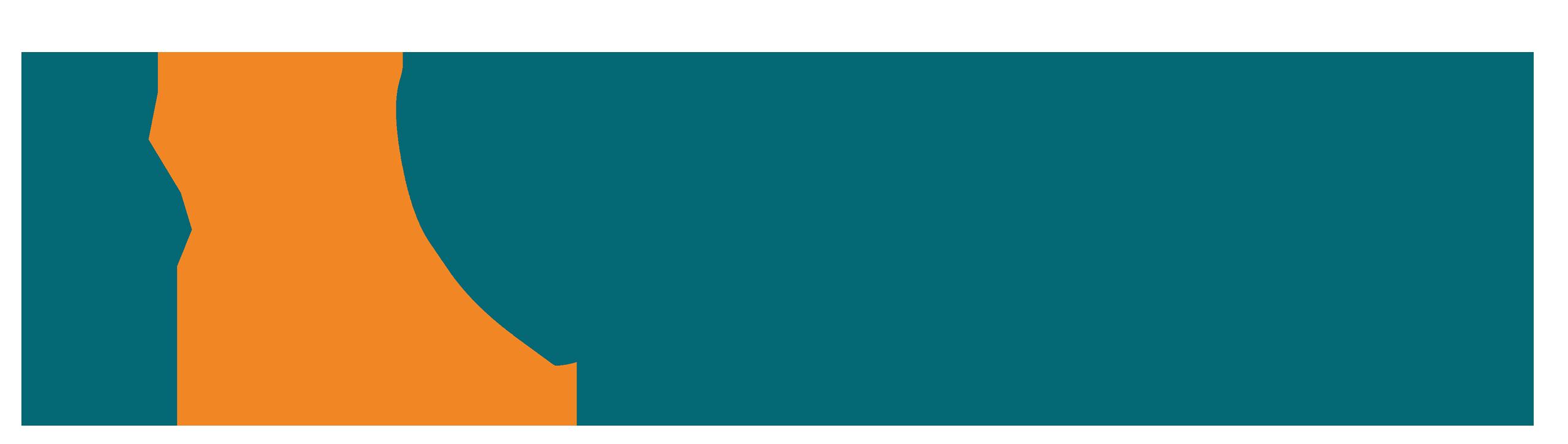 Lagusski logo